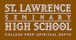 St.LawrenceLogo