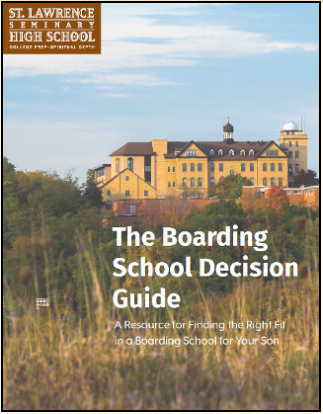Decision_Guide_Cover_with_Border.png