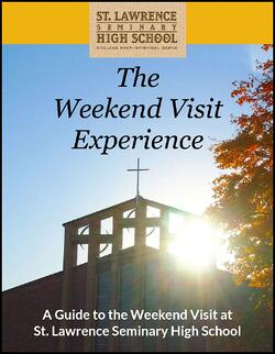 Weekend Experience Guide Cover with 8px Border.jpg