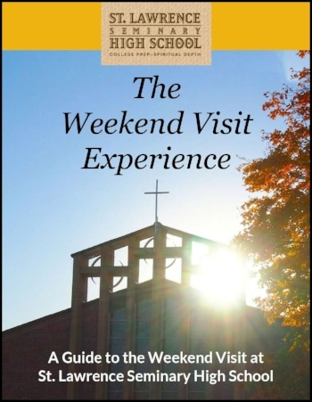 Weekend-Experience-Guide-Cover-with-8px-Border-small