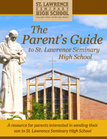 parents-guide-cover-8-px-border.png